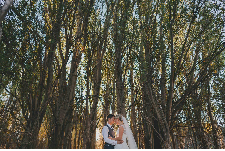 Criffel Station Wedding Photography 063.jpg