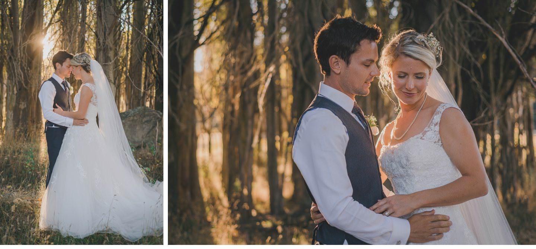 Criffel Station Wedding Photography 064.jpg