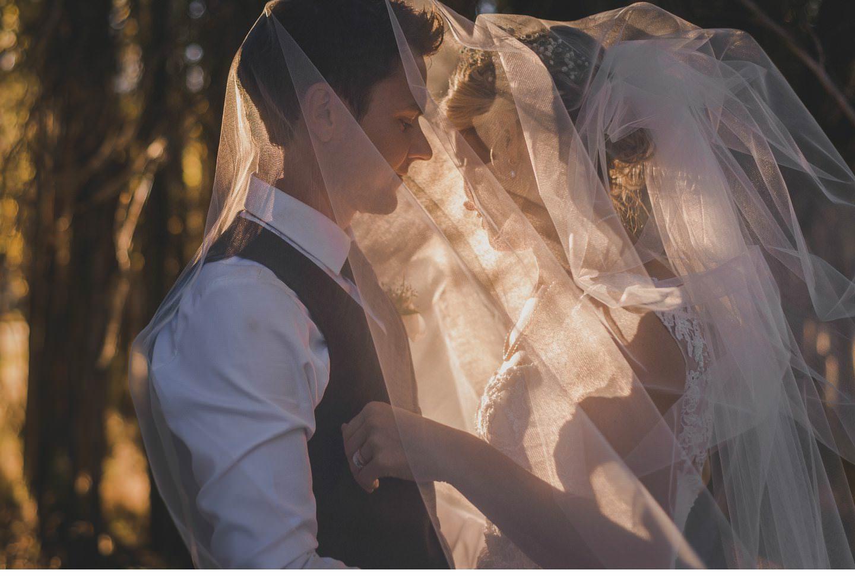 Criffel Station Wedding Photography 065.jpg