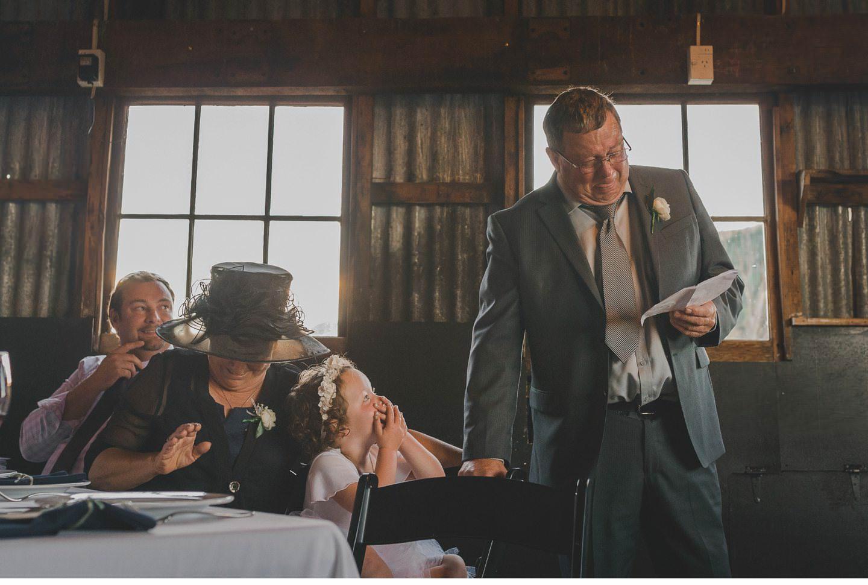 Criffel Station Wedding Photography 067.jpg