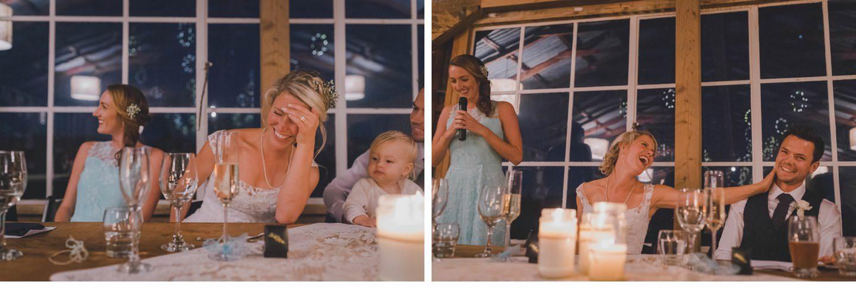 Criffel Station Wedding Photography 071.jpg