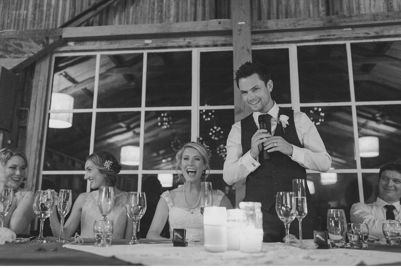 Criffel Station Wedding Photography 073.jpg