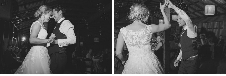 Criffel Station Wedding Photography 075.jpg