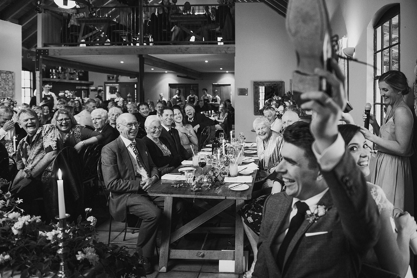 Christchurch Wedding Photographer.jpg