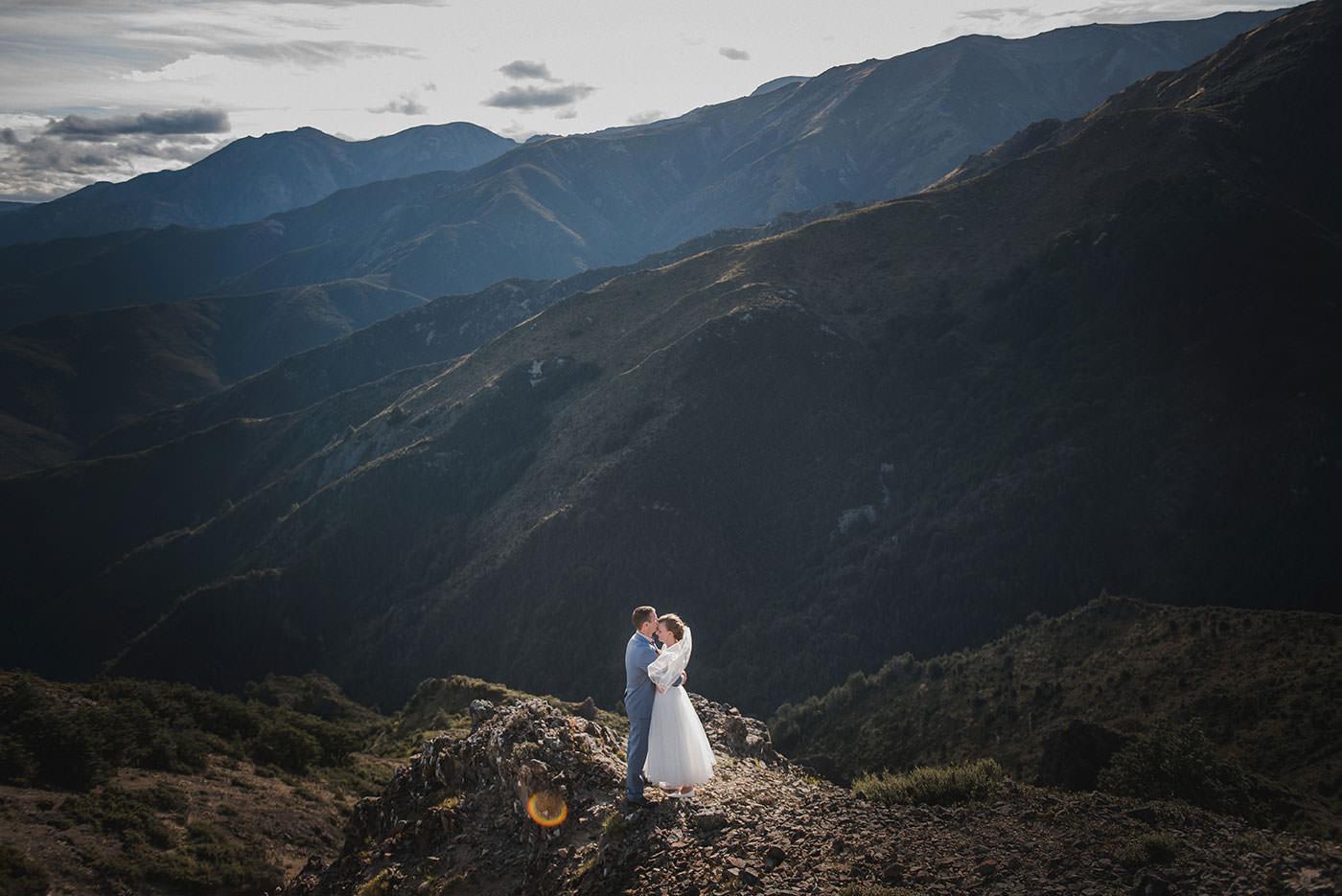 Hanmer Springs Wedding Photographer.jpg