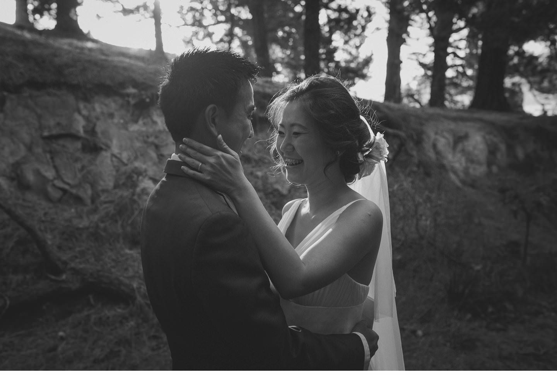 Akaroa-pre-wedding-photographer-005.jpg