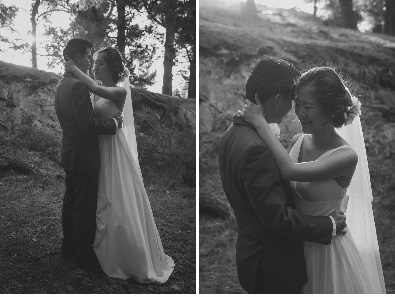 Akaroa-pre-wedding-photographer-006.jpg