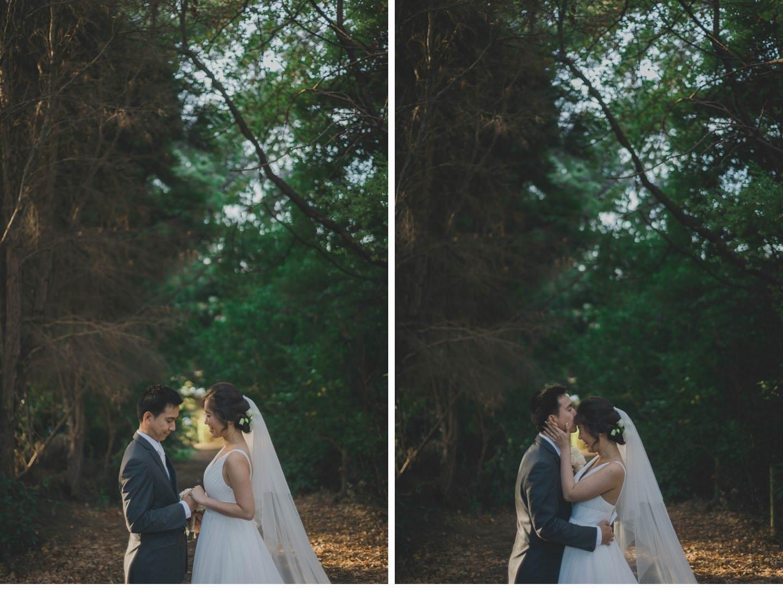 Akaroa-pre-wedding-photographer-008.jpg