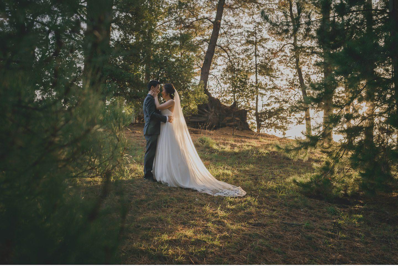 Akaroa-pre-wedding-photographer-009.jpg