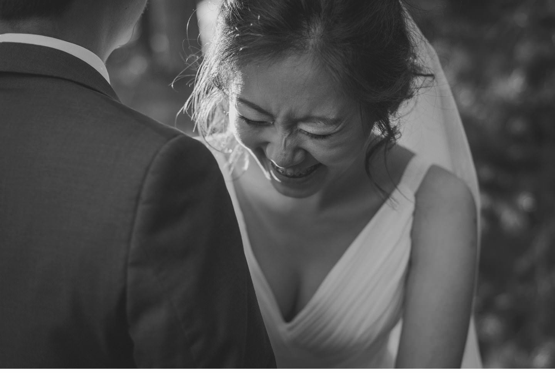 Akaroa-pre-wedding-photographer-012.jpg