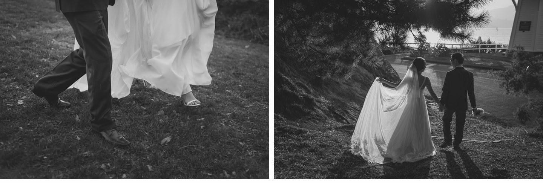 Akaroa-pre-wedding-photographer-014.jpg
