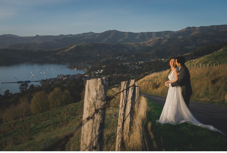 Akaroa-pre-wedding-photographer-015.jpg
