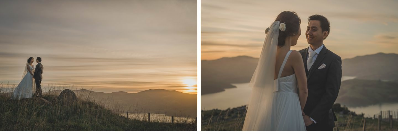 Akaroa-pre-wedding-photographer-023.jpg