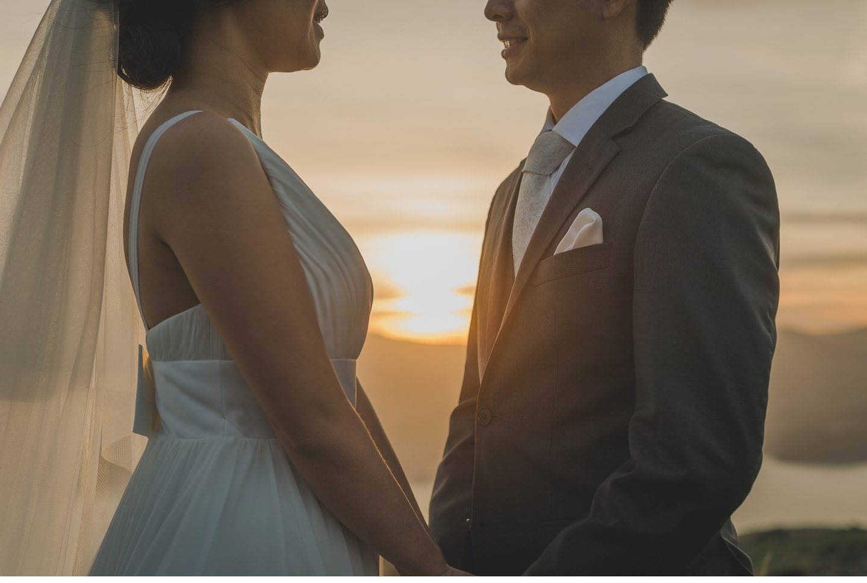 Akaroa-pre-wedding-photographer-024.jpg