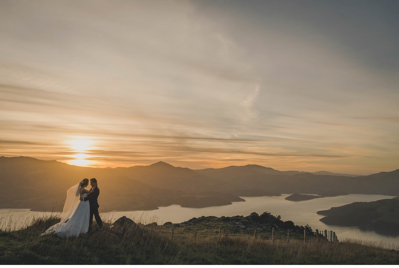 Akaroa-pre-wedding-photographer-026.jpg