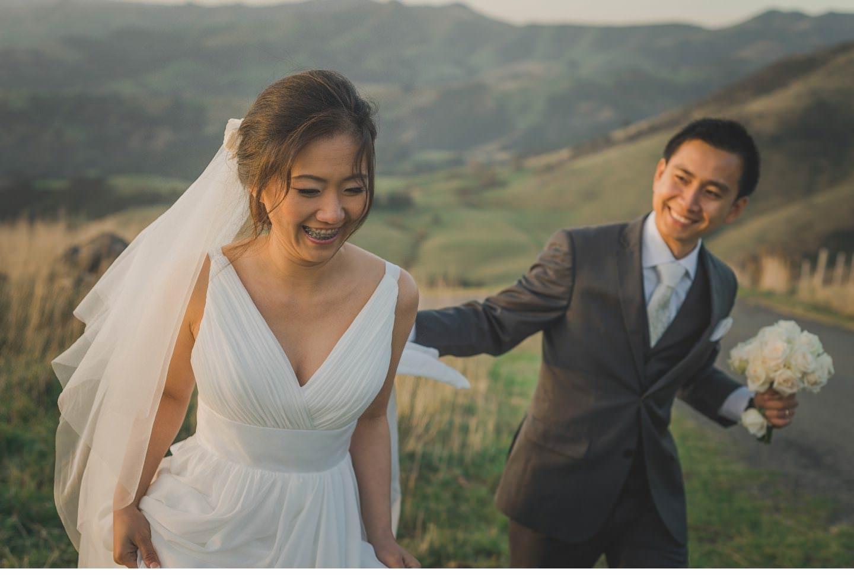 Akaroa-pre-wedding-photographer-028.jpg