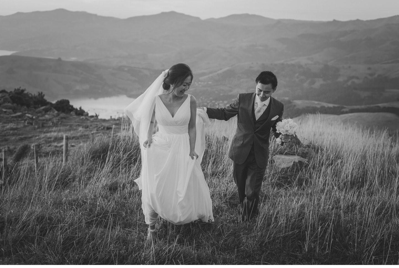 Akaroa-pre-wedding-photographer-027.jpg