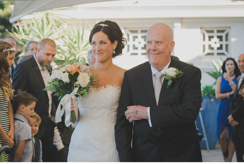 Sydney-wedding-photographer-021.jpg