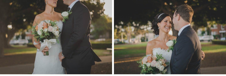 Sydney-wedding-photographer-032.jpg