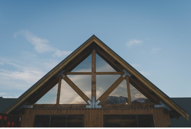 Mt-Lyford-Wedding-Photographer-002.jpg