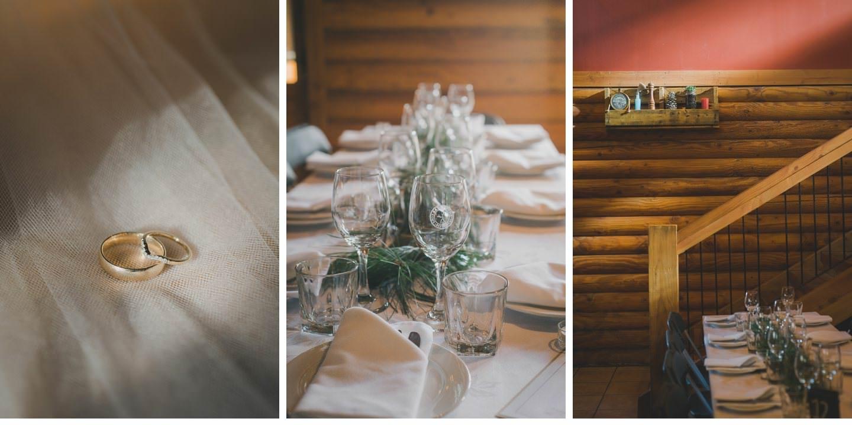 Mt-Lyford-Wedding-Photographer-004.jpg