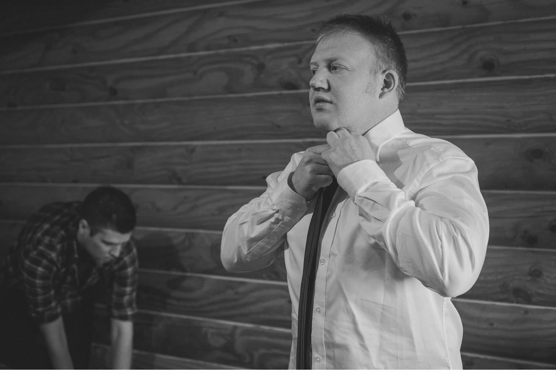 Mt-Lyford-Wedding-Photographer-007.jpg
