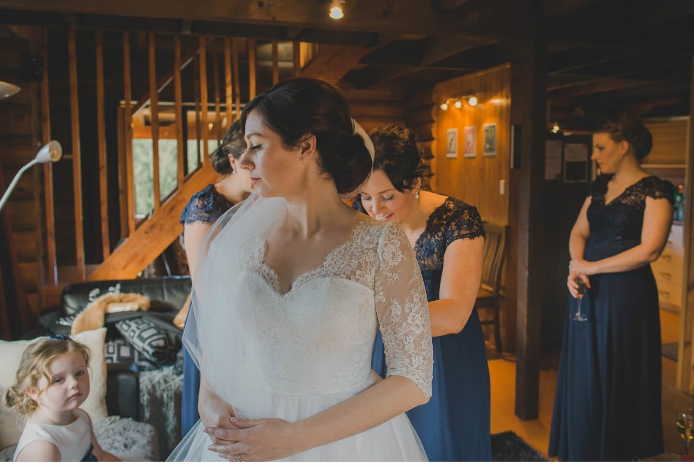 Mt-Lyford-Wedding-Photographer-009.jpg