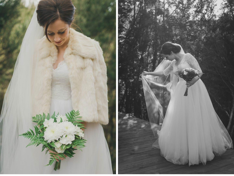 Mt-Lyford-Wedding-Photographer-011.jpg