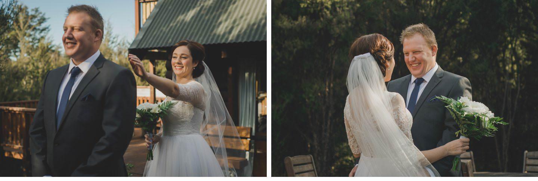 Mt-Lyford-Wedding-Photographer-013.jpg