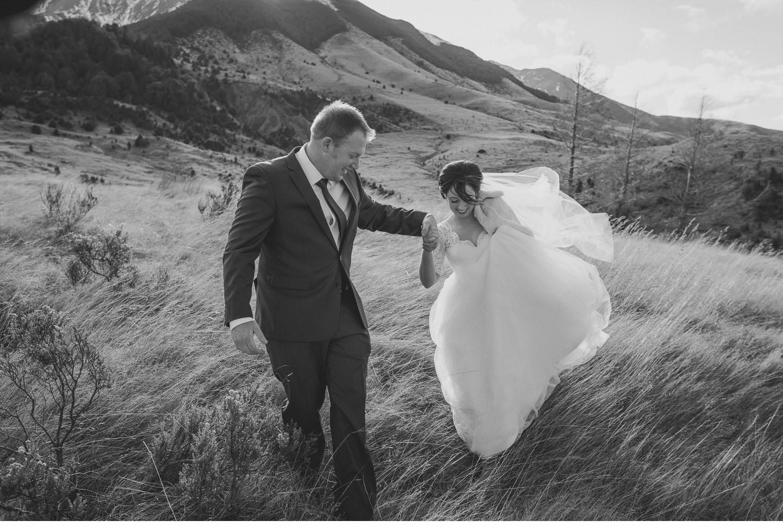 Mt-Lyford-Wedding-Photographer-015.jpg