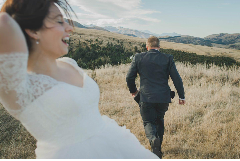 Mt-Lyford-Wedding-Photographer-016.jpg