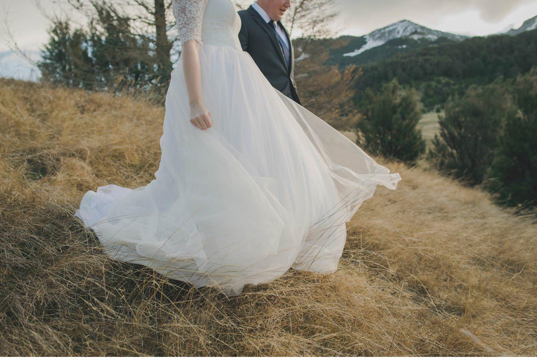 Mt-Lyford-Wedding-Photographer-017.jpg