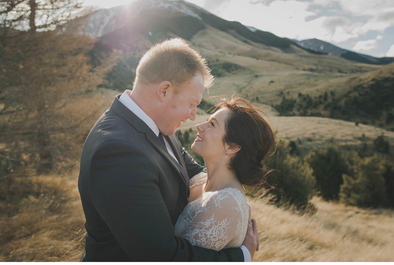 Mt-Lyford-Wedding-Photographer-018.jpg