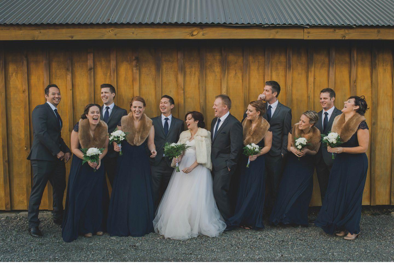 Mt-Lyford-Wedding-Photographer-019.jpg