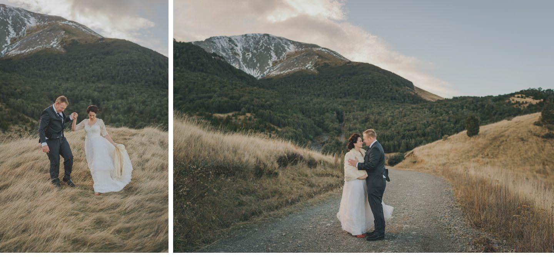 Mt-Lyford-Wedding-Photographer-021.jpg