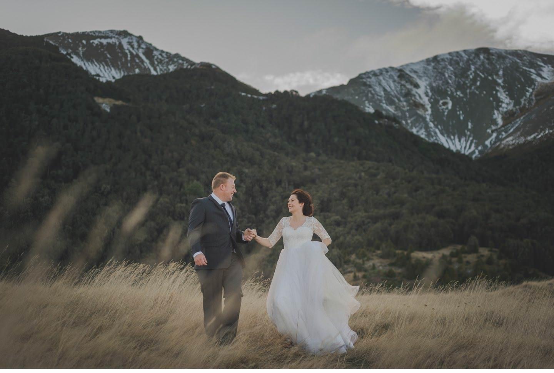 Mt-Lyford-Wedding-Photographer-022.jpg