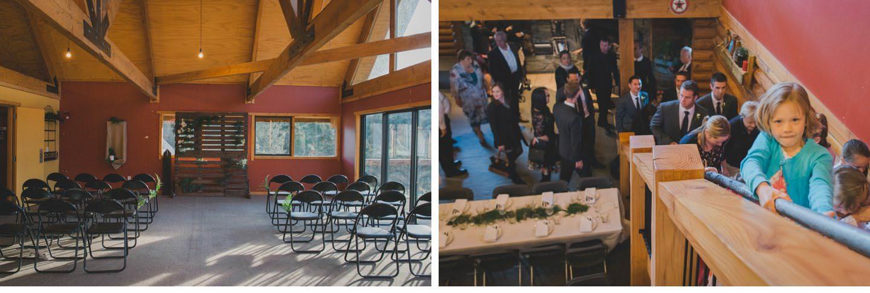 Mt-Lyford-Wedding-Photographer-023.jpg