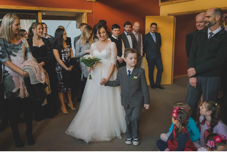 Mt-Lyford-Wedding-Photographer-024.jpg