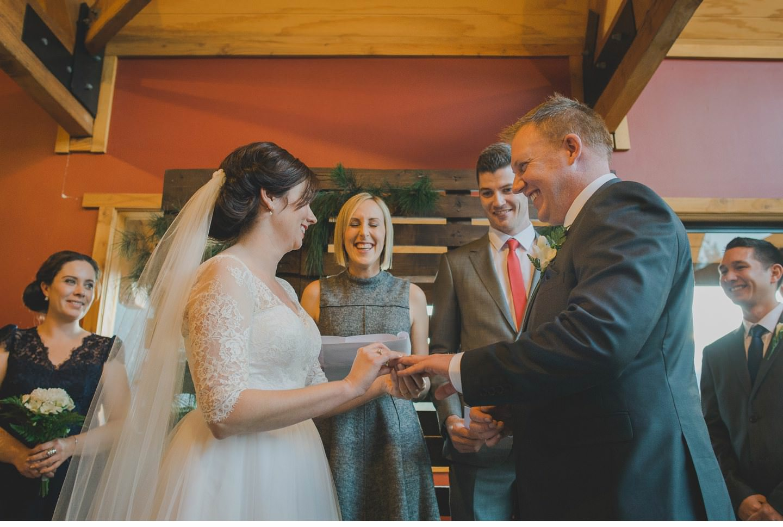 Mt-Lyford-Wedding-Photographer-026.jpg