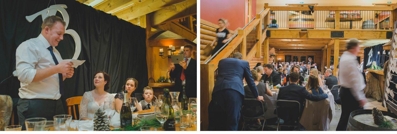 Mt-Lyford-Wedding-Photographer-029.jpg