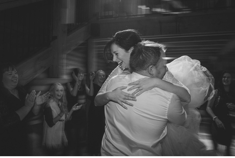 Mt-Lyford-Wedding-Photographer-031.jpg