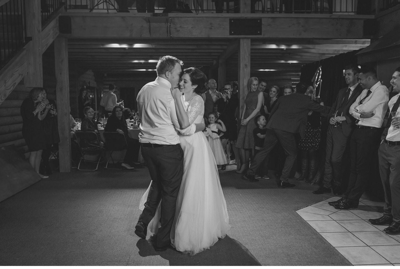 Mt-Lyford-Wedding-Photographer-030.jpg