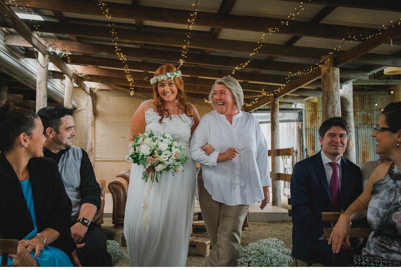 Sunshine-Coast-Wedding-Photographer-014.jpg