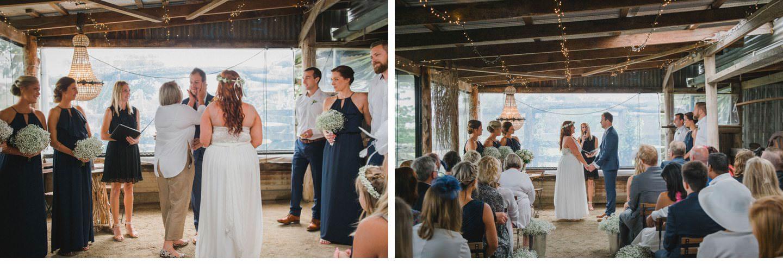 Sunshine-Coast-Wedding-Photographer-015.jpg