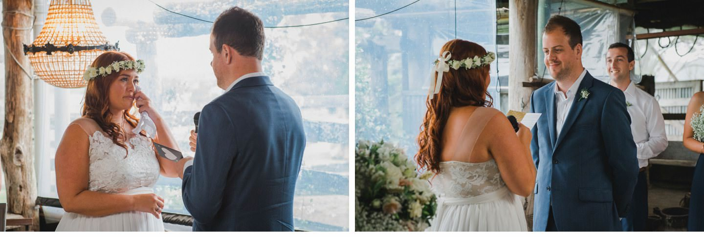 Sunshine-Coast-Wedding-Photographer-018.jpg