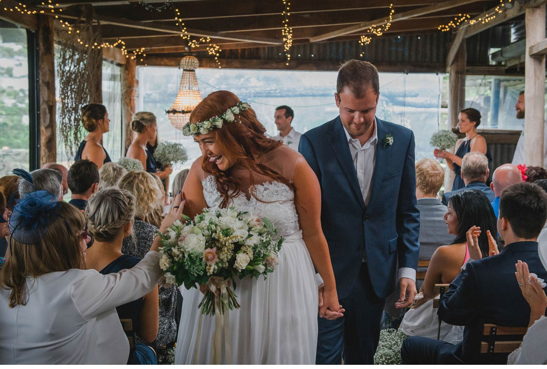 Sunshine-Coast-Wedding-Photographer-020.jpg