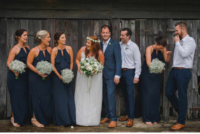 Sunshine-Coast-Wedding-Photographer-022.jpg