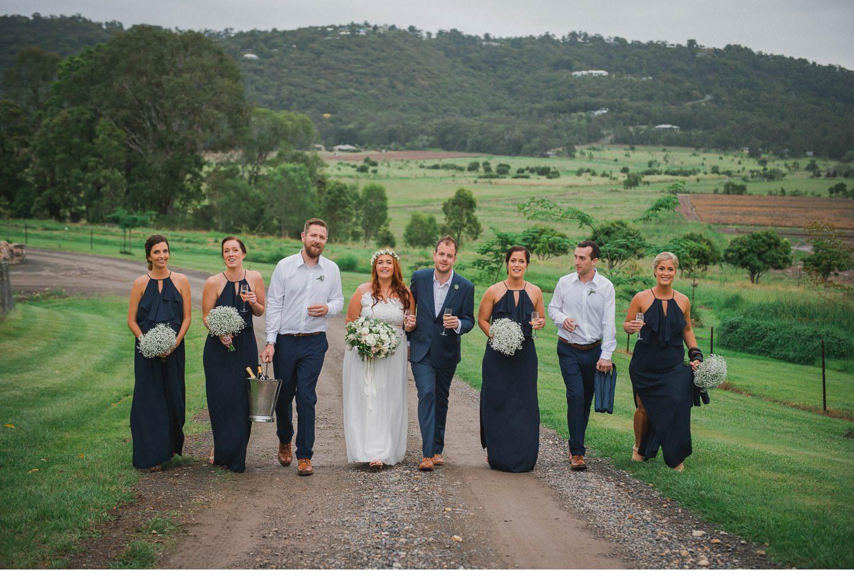 Sunshine-Coast-Wedding-Photographer-023.jpg