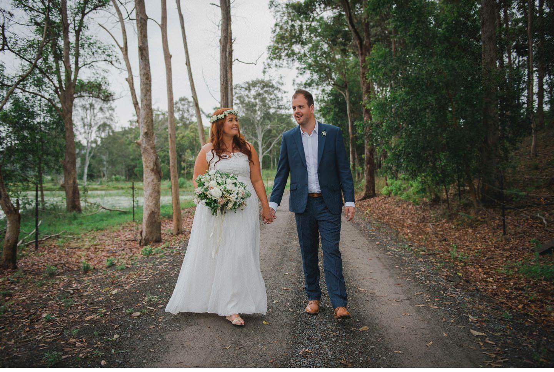 Sunshine-Coast-Wedding-Photographer-026.jpg