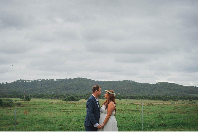 Sunshine-Coast-Wedding-Photographer-028.jpg